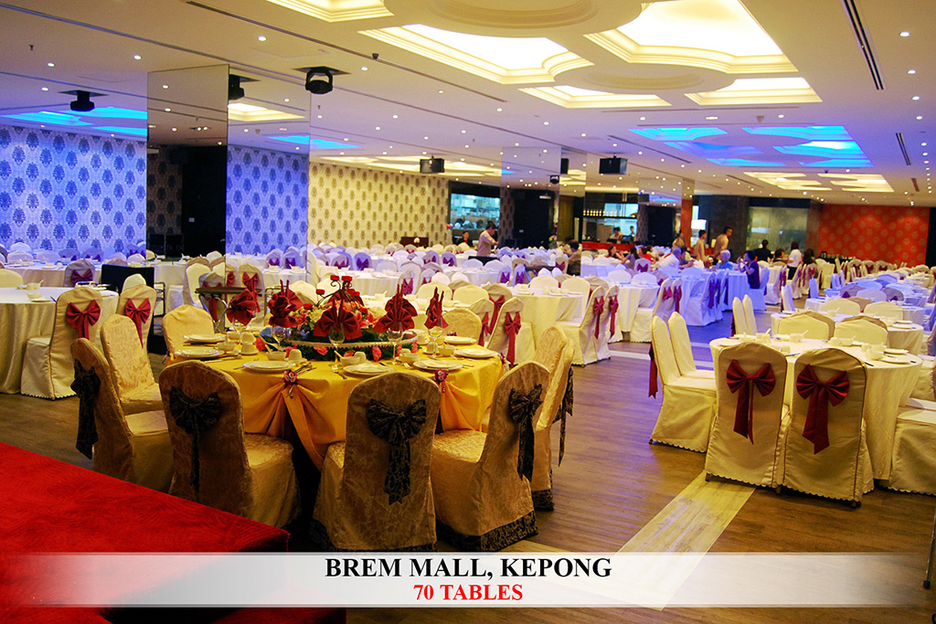 Brem mall kepong gallery outlet gallery junglespirit Choice Image